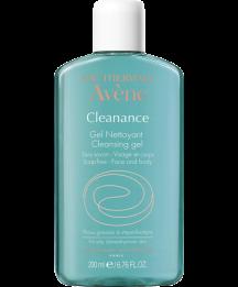 cleanance-gel-nettoyant_1