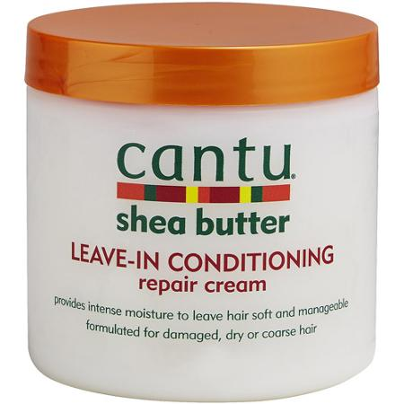 cantu leave in cream