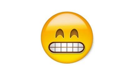 il_y_a_un_gros_probl__me_avec_cet_emoji_6638.jpeg_north_780x_white