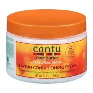 leave-in-conditioning-cream-cantu-shea-butter