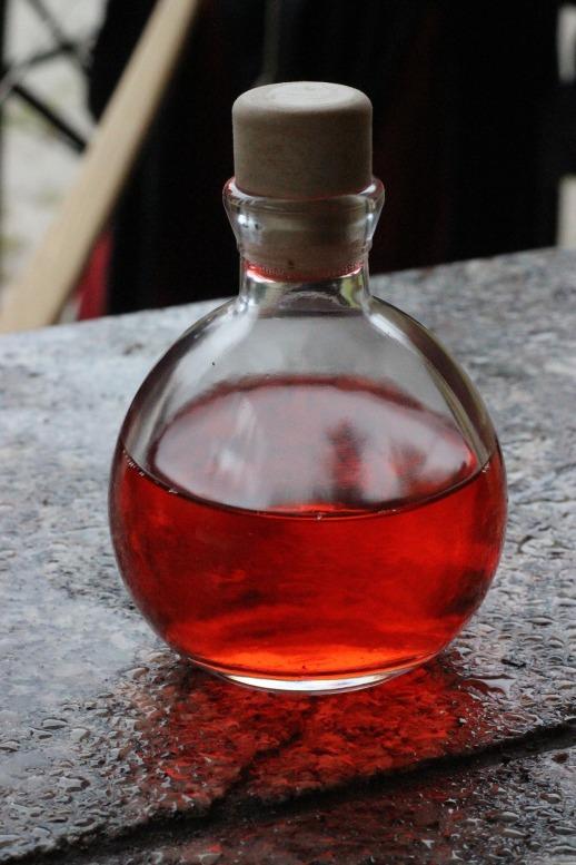 potion-1249050_1920