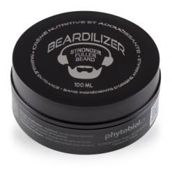beardilizer-creme-nutritive-et-adoucissante-pour-la-barbe-100ml