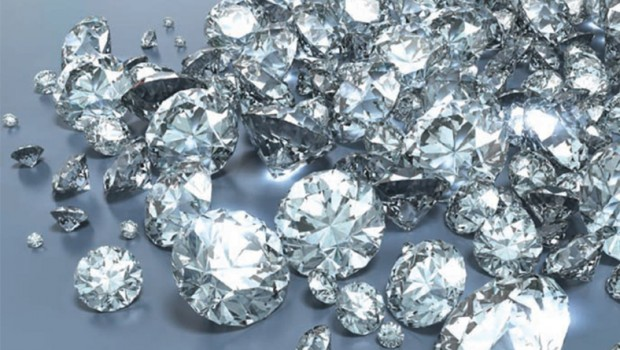 diamantsddddd