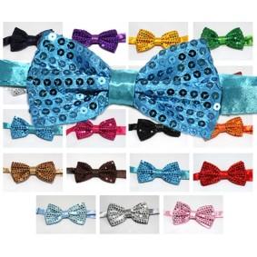 noeud-papillon-a-sequins-paillettes-homme-mariage-soiree-attache-crochet