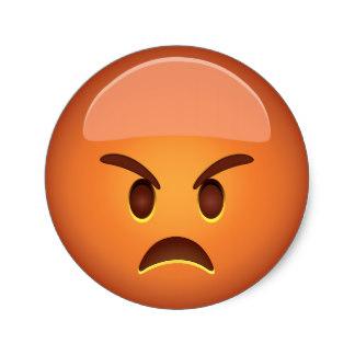 visage_boudant_emoji_sticker_rond-r8758ae280a2940c4b6b74c9254db0259_v9waf_8byvr_324