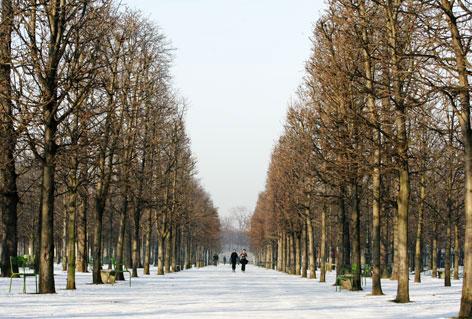 paris-en-hiver-vente-image-74-gr