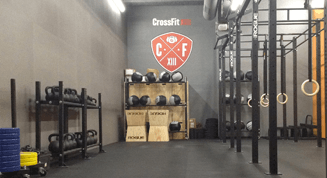 box-crossfit-paris-13