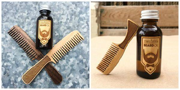 peigne-huile-barbe