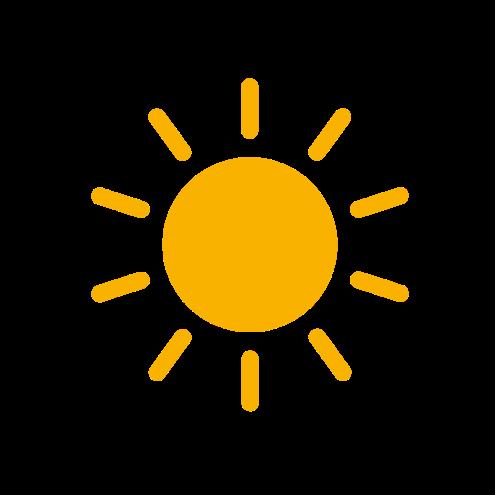 Nature-Soleil-450534