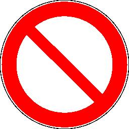 pictogram-din-p000-general