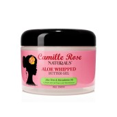 camille-rose-naturals-aloe-whipped-butter-gel