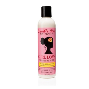 camille-rose-naturals-curl-love-lait-hydratant