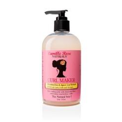 camille-rose-naturals-curl-maker-gelee-definissante