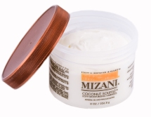 mizani-coconut-souffle-light-moisturizing-hairdress-215.gif