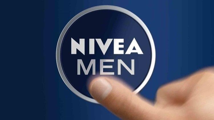 NIVEA-MEN-Logo-Beiersdorf