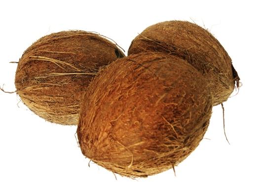 stockvault-coconuts144641.jpg
