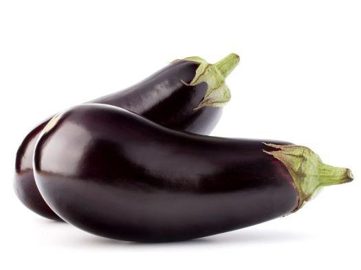 Durex-cree-le-buzz-avec-un-faux-preservatif-a-l-aubergine_width1024