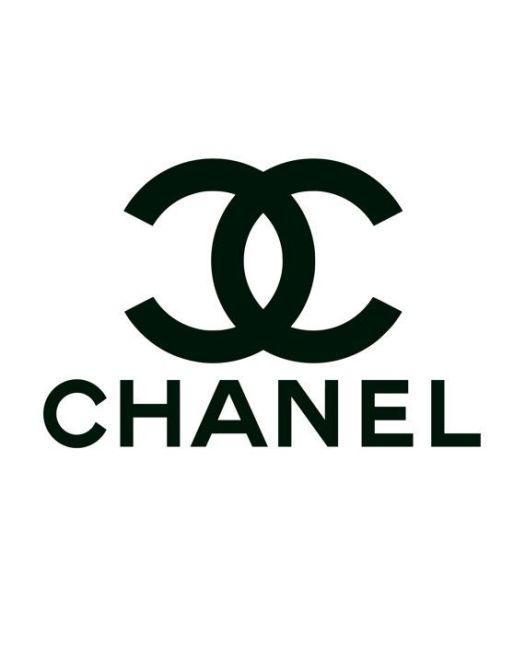 f957f1ed167de560fcadfc6a228e7f2e--coco-chanel-logo-chanel-brand