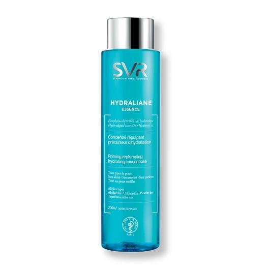 hydraliane-essence-200ml-800x-800x