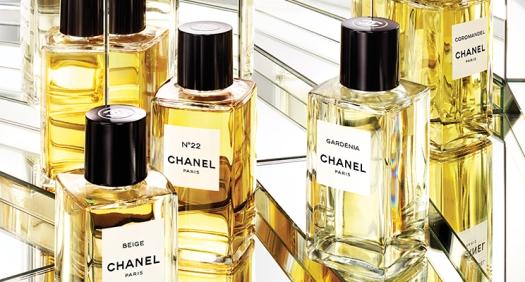 landing_parfums_exclusifs