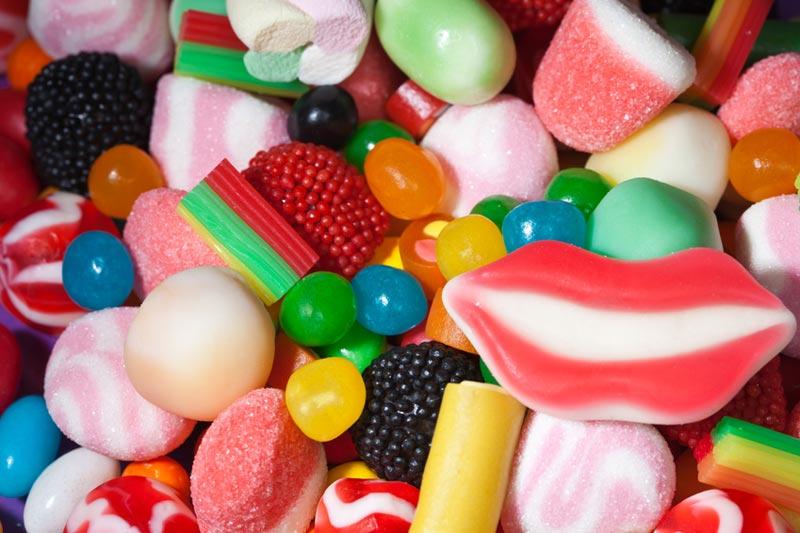 Minceur-trop-de-sucre-dans-les-aliments-vendus-en-outre-mer