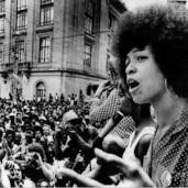 angela-davis-speaking-during-the-black-power-movement