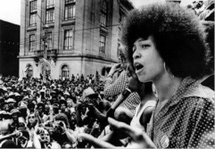 angela-davis-speaking-during-the-black-power-movement