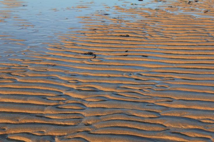 sand-2454712_1920