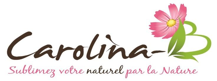 carolina-b-logo-1475533099