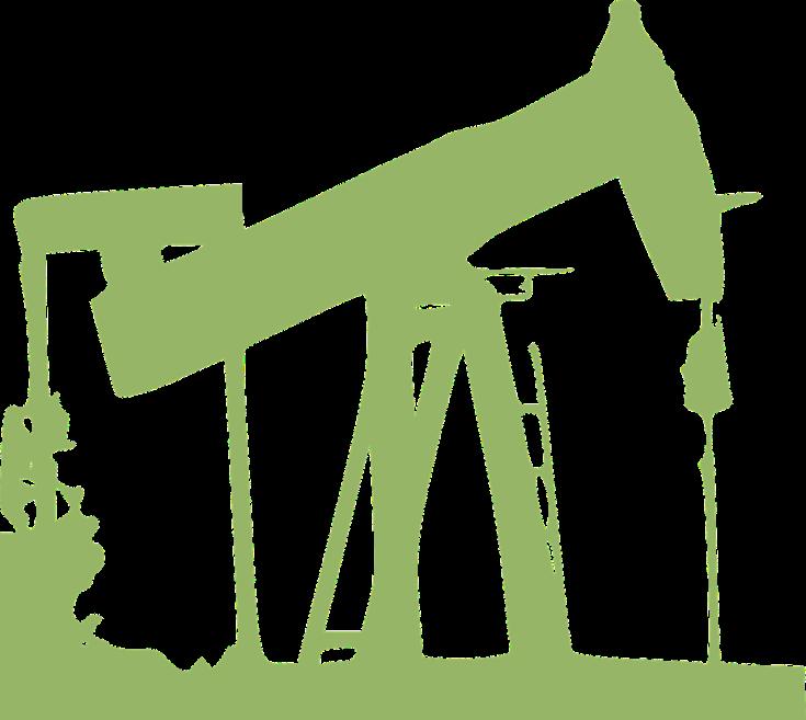 petroleum-296670_1280